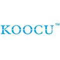 logo-koocu.png